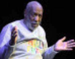 Model chloe goins says bill cosby drugged her and licked her toes in