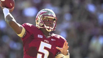 jameis winston opts to leave fsu for nfl draft