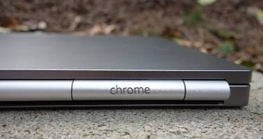 google's next chromebook will be a dual-boot notebook/tablet hybrid