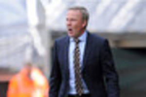 jackett expects former wolves duo to get good reception