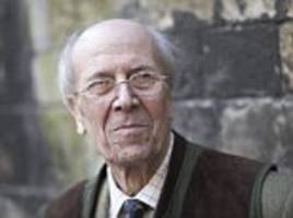 peter hitchens: when tebbit says vote labour, you know something's gone very wrong