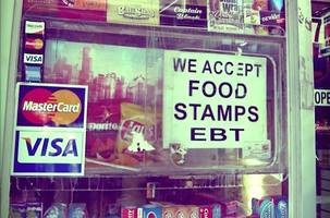 wisconsin republicans seek new restrictions on food stamps and welfare programs