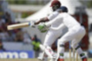 bravo steers west indies to victory in barbados as england are...