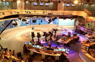 al jazeera america chief reportedly threatened to bankrupt ali velshi