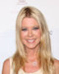 another slice of american pie anyone? tara reid hints at fifth movie