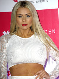 is nicola mclean getting remarried? fans speculate after she teases wedding news