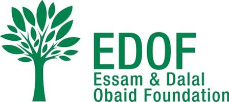 essam and dalal obaid foundation partners with the international committee of the red cross
