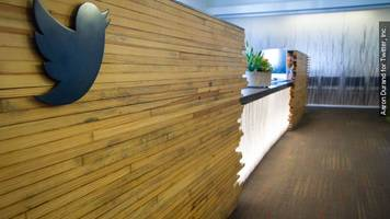 Twitter, Flipboard Deal Could Chip Away At Facebook's Empire