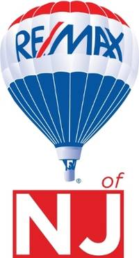 RE/MAX of New Jersey Chooses #RealNJ Scholarship Winners