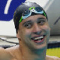 SA Swimmers Get Ready for First Leg of Mare Nostrum