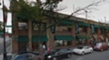 Forest Hills Fights To Save A Barnes & Noble