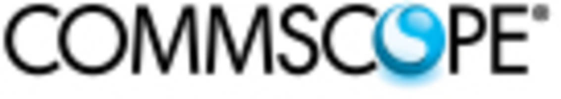 CommScope to Participate in the Bank of America Merrill Lynch 2015 Global Technology Conference
