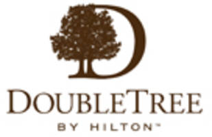DoubleTree by Hilton Largo – Washington D.C. Opens, Marking the First Upscale, Full-Service Hotel in Largo, Maryland