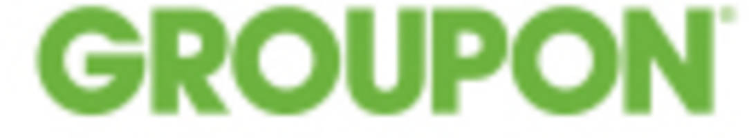 Groupon to Participate in the Bank of America Merrill Lynch 2015 Global Technology Conference