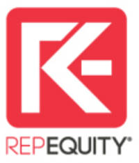 """RepEquity Named to Washington Business Journal's """"Best Places to Work"""" 2015"""