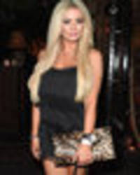 'her body is s***' nicola mclean mocks naked big brother star harry
