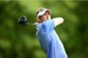 golf: jason palmer all set for  us open debut at chambers bay...