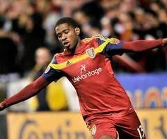 real salt lake rivalry with sporting kc 'still alive and well' per salt lake tribune