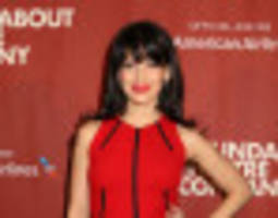 hilaria baldwin's body-positive selfie sparks c-section conversation