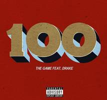 Drake and the Game Team Up for 100