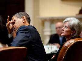 Guest Post: America's Obamacare Nightmare Is Just Beginning