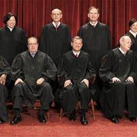 Bill Aims to Force ObamaCare on SCOTUS