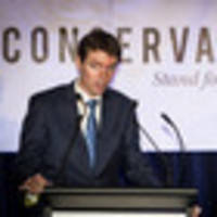 Audrey Young: War in the Conservative camp