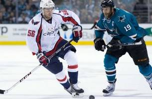Concussions cost 24-year-old Capitals prospect his career