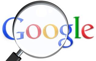 Google manipulates search results in its favour, study finds