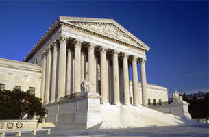 CNN Poll: Majority Agree with SCOTUS Gay Marriage, Obamacare Rulings