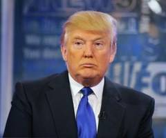 NBC Cuts Business Ties With Donald Trump