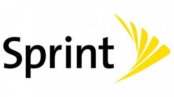 Sprint announces new 'unlimited' plan with ridiculous 600Kbps streaming video cap