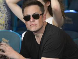 We now know how Elon Musk's $10 million donation will help ensure artificial intelligence doesn't end up killing us all