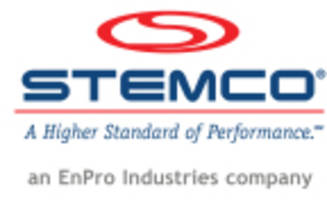 STEMCO Acquires Goodyear Air Springs Business