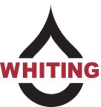 Whiting Petroleum Corporation Announces Results of Exchange Offer Relating to Outstanding, Unregistered 6.25% Senior Notes Due 2023