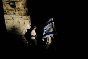Israel Should Fear Domestic Corruption More Than Foreign Boycotts