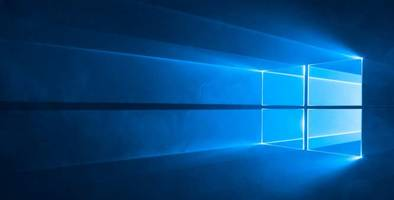 microsoft releases latest windows 10 preview with new features