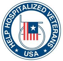Help Hospitalized Veterans Presents Salute To America--Springfield At The 2015 National Convention Of The Vietnam Veterans Of America