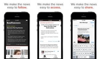 The 11 best new iPhone and Android apps you might have missed recently (AAPL, GOOG)
