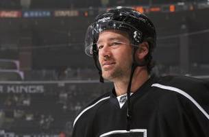 Capitals sign Justin Williams to 2-year, $6.5 million contract