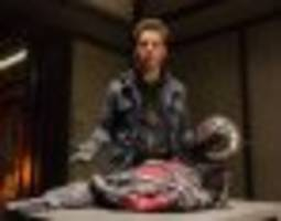this crazy 'ant-man' theory actually makes sense, even to director peyton reed