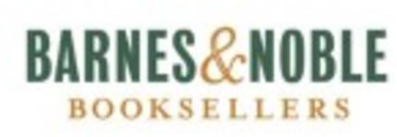 Barnes & Noble Names Ronald D. Boire Chief Executive Officer
