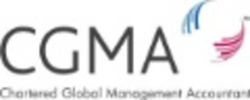 CGMA® and Bloomberg Radio Present Panel on the Growing Skills Gap in the Finance Profession