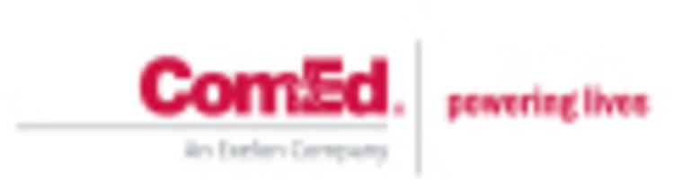 comed sets a record in first half of 2015 for reliability