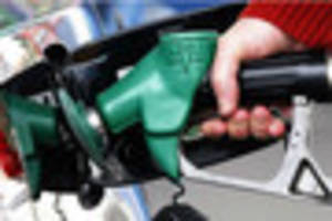 Cheapest petrol prices in Gloucester today