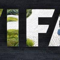 US Asks Swiss to Extradite 7 FIFA Honchos