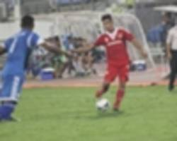 Arata: 'The ISL was a great footballing event'