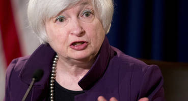 5 Reasons the Fed Will Raise Interest Rates Soon