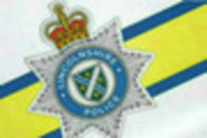 Double Lincolnshire stabbing leaves men in hospital