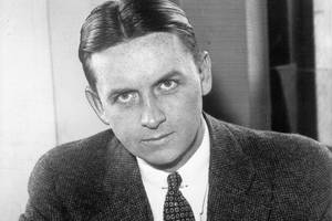 Estate of 'Untouchable' Eliot Ness in legal fight